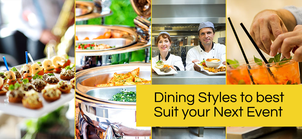 Burlington Catering, Caterers in Burlington, Catering Services in Burlington