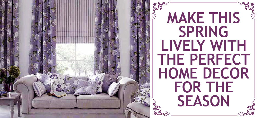 Home Decor Toronto, Home Decor, Linen for bed bath and kitchen