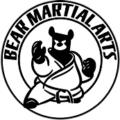 BEAR MARTIAL ARTS - United Kingdom