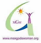 MAXIMIZING GOD'S WOMAN, INC