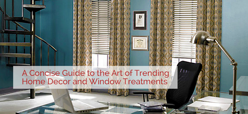 Window treatment, Home Decor,  Custom draperies, blinds, shutters