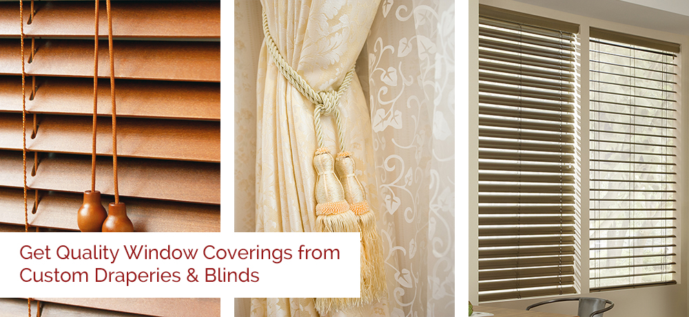 drapes and blinds sheer get quality window coverings from custom draperies and blinds