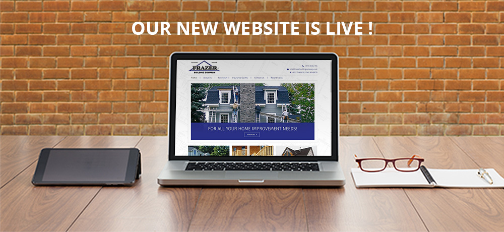 Roofing, Siding, Home Improvements, Insurance claims, construction services , Custom Homes, Masonry Additions, Remodels