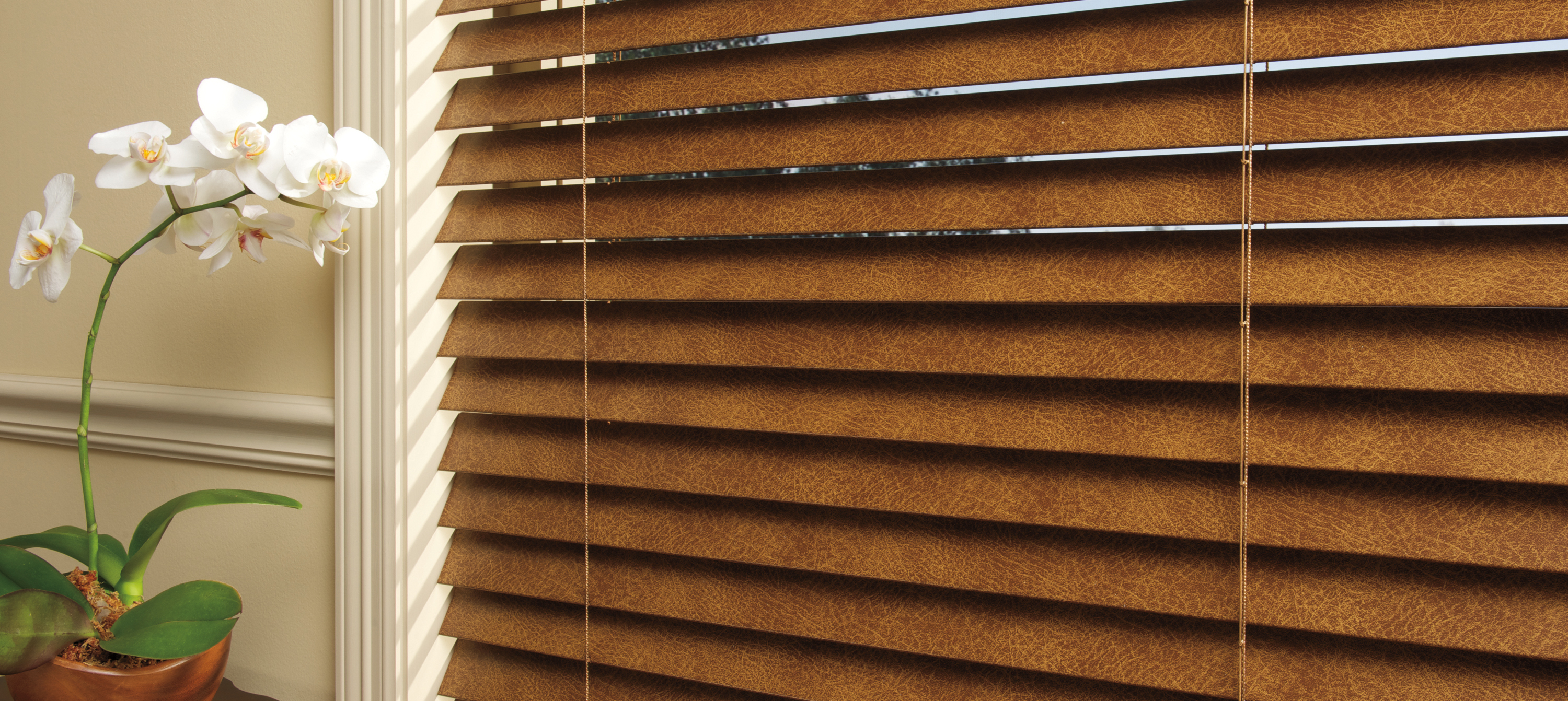 Motorized Blinds Nyc Motorized Wood Blinds Nyc