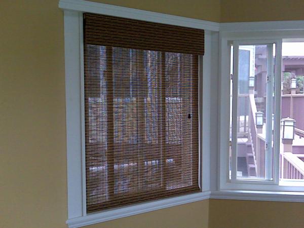 window treatments new york