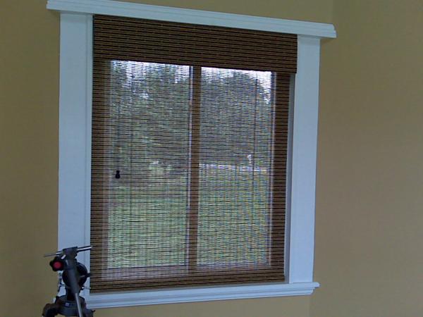 custom window treatments nyc