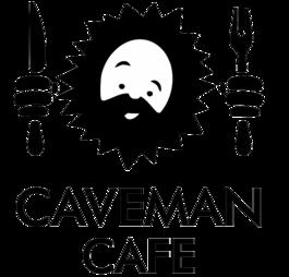 caveman cafe