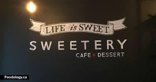 Sweetety
