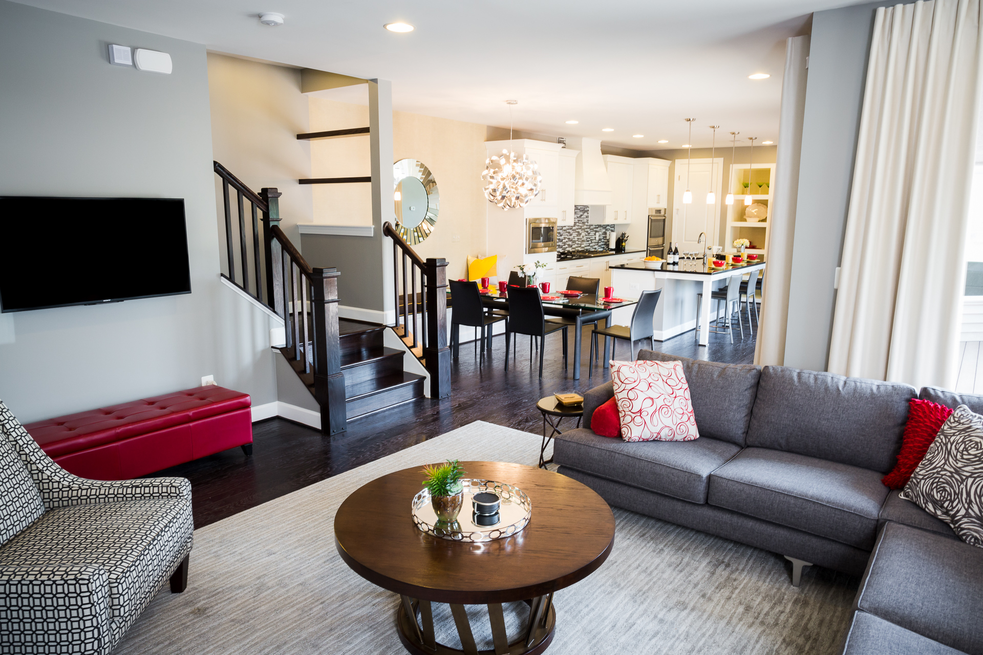 interior design firms northern Virginia,washington dc