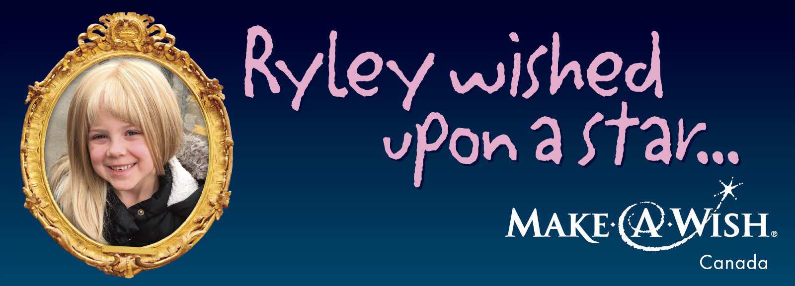 Make-A-WishCanada-Ryley'sWish