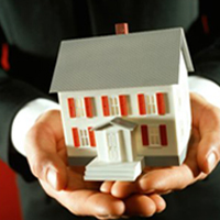 homes for sale in Peterborough