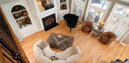 hardwood flooring kitchener waterloo