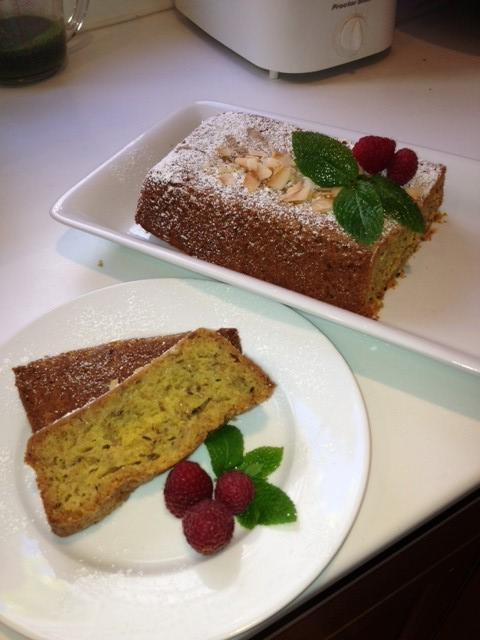 food design san francisco
