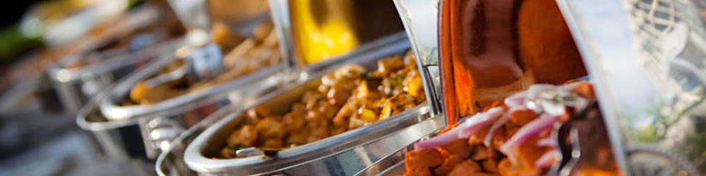 catering services Catering it's our way of life welcome to dads catering in phoenix, arizona as a proud, family-owned and operated catering company in the valley of the sun, we have enjoyed serving the community for over 41 years.
