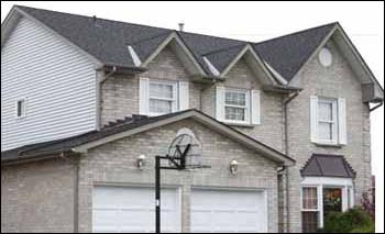 asphalt roof shingles toronto
