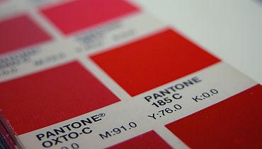 print shop toronto