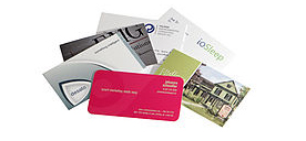 business card printing toronto