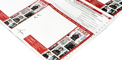 toronto banner printing
