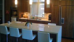 kitchen renovations Etobicoke
