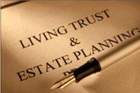 real estate attorney Houston