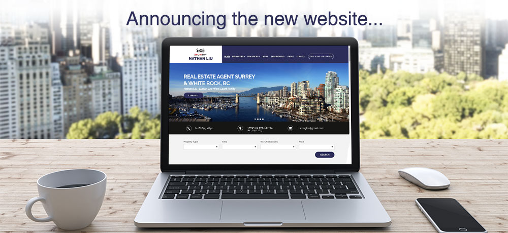 office listings, residential property, commercial property ,Surrey Real estate, Whiterock real estate