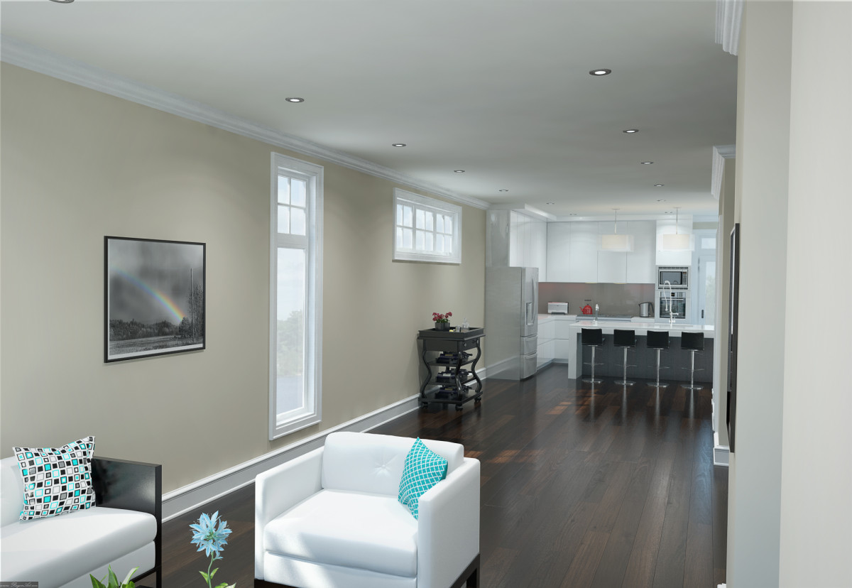 houses for sale in ottawa on