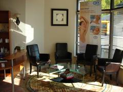 anti aging clinic toronto