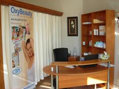 aesthetic clinic toronto