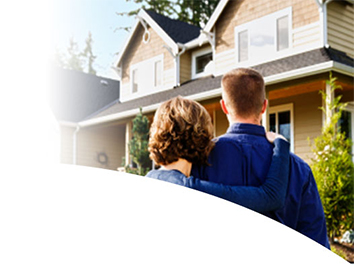 mortgage rates durham