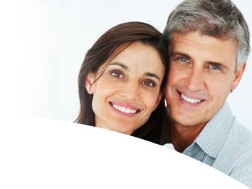 mortgage refinancing orangeville