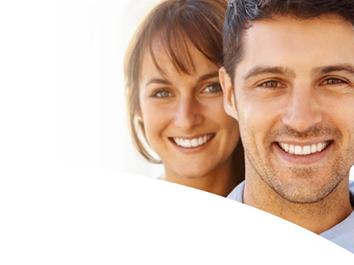mortgage refinancing durham