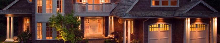 new homes in Oakville
