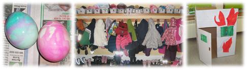 preschool programs mississauga