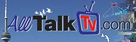 All-Talk-TV