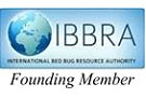 IBBRAlogo