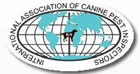 International-Association-of-Canine-Pest-Inspectorslogo