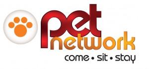 Pet-Network