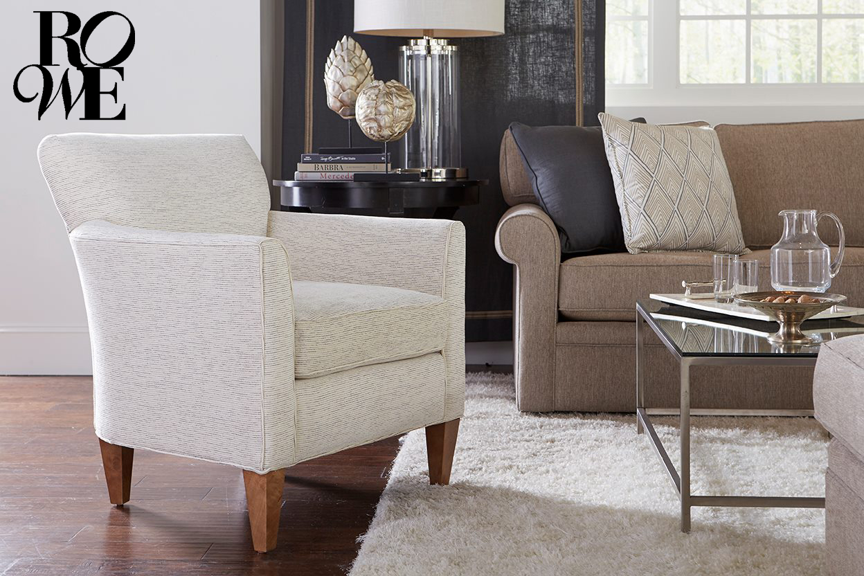 interior designers Plymouth MA