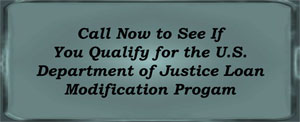 Loan Modification Attorney Pembroke Pines FL