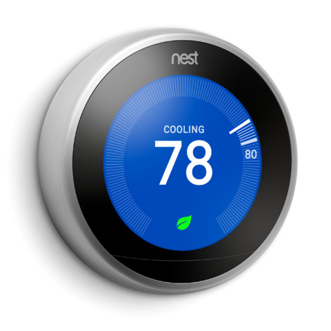 Energy Saving Thermostat Setting Tucson