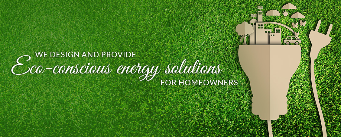 energy efficient homes tucson