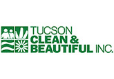 home energy solutions tucson