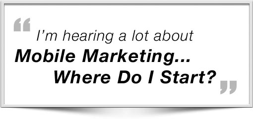 Integrated Marketing Quote Four