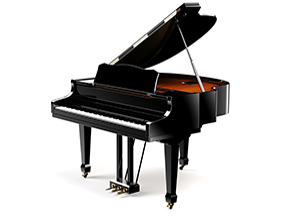 Piano Removal Services Toronto