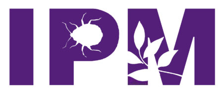 Integrated Pest Management in Your Home