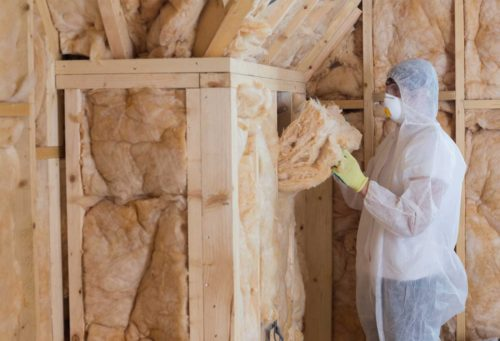 You Need Insulation and Here's Why