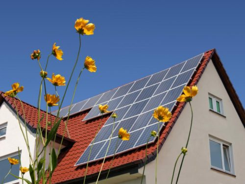The Pros and Cons of Going Solar