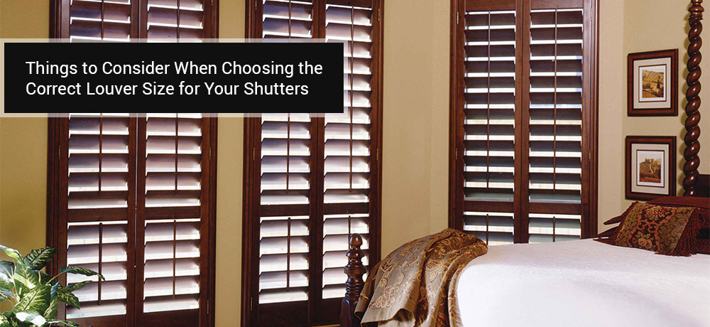 The Installation Of High Quality Window Coverings Such As Shades,  Plantation Shutters, Blinds, And Custom Covers Is Usually Seen As A  Valuable Addition To ...