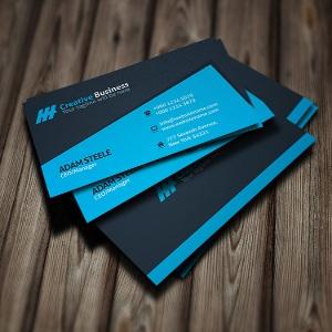 Office stationery printing winnipeg mb office supplies winnipeg mb business cards winnipeg reheart Gallery