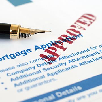 mortgage broker Strathmore